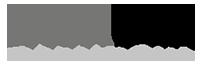 Mon Oeil – Création de sites web en Ardèche Logo